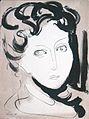 193 Zenski portret.jpg