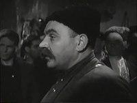 File:1941 Первая конная.webm