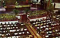 1946 National Assembly.jpg