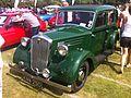 1946 Wolseley 12-48 9315014073.jpg