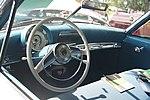 1951 Kaiser Deluxe Virginian Club Coupe (15112171665).jpg