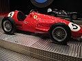 1952 Ferrari 500 F2.jpg