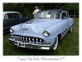 1953 DeSoto Powermaster.jpg
