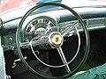 1953 Imperial 2-tone with AC dash.jpg