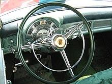 Chrysler Imperial Wikipedia