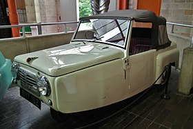 1953 Reliant Regal Mk I (5956843337).jpg