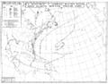 1954 Atlantic hurricane season map.png