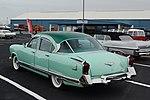 1954 Kaiser Manhattan Club Sedan (34734058395).jpg