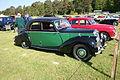 1954 Riley RME RF.jpg