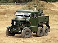 1954 Scammel Explorer 6x4 Recovery Vehicle pic8.jpg