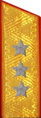 1956гп.png