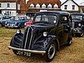 1956 Ford Popular 103E 1172cc at Hatfield Heath Festival 2017.jpg