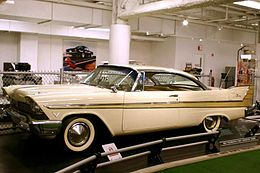 1957-plymouth-archives.jpg