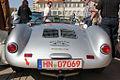 1957 Porsche Spider 550 IMG 4179 - Flickr - nemor2.jpg