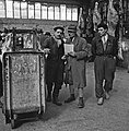 1958 Concours général de carcasses chez Géo Cliché Jean Joseph Weber-1.jpg