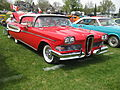 1958 Edsel Citation (14126524117).jpg