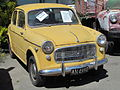 1958 Fiat 1100 (11619294685).jpg