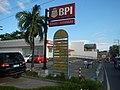195Bauan Town Batangas Landmarks 24.jpg