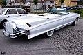 1962 Cadillac Coupé DeVille Convertible (5075553547).jpg