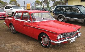 1962 Dodge Lancer 170 2-Door Sedan.JPG