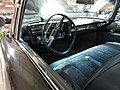 1962 Imperial Crown interior - Flickr - dave 7.jpg