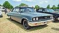 1963 Ford Galaxie 500 (36962220365).jpg