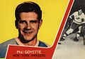 1963 Topps Phil Goyette.jpg