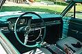 1964 AMC Rambler Classic 770 (20600068952).jpg