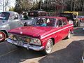 1964 Studebaker Daytona Sedan.jpg