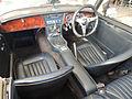 1967 Austin Healey 3000 Mk III DSCN1610.jpg