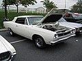 1968 Plymouth Road Runner (4261732288).jpg