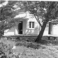 1969-04 Villa Petit-Rond-Point (Capbreton).jpg