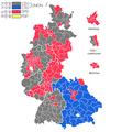 1969 독일 총선.png