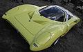 1969 Alfa Romeo Tipo 33.2 - Flickr - exfordy (1).jpg