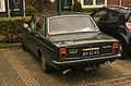 1969 Volvo 164 (10333800145).jpg