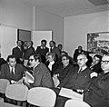 1969 visite Bernard Pons au CNRA-29-cliche Jean Weber.jpg
