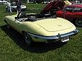 1970JaguarXKE-rear.jpg