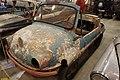 1970 Гном Самодельный автомобиль 20110917 121 (15644396114).jpg
