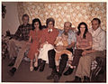 1970sfamily1.jpg