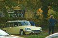 1971 Citroën ID 20 F Break (10498195516).jpg