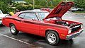1973 Duster red - side.jpg