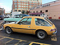 1975 AMC Pacer base model at 2012 Rockville t.jpg