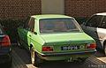 1975 BMW 525 Automatic (9612074967).jpg