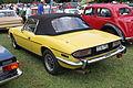 1975 Triumph Stag (25067981369).jpg