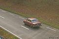 1975 Volvo 242 DL (11514955354).jpg