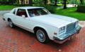 1978 Buick Riviera.png