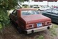 1979 AMC Concord DL (9348318136).jpg