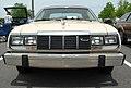 1981 AMC Concord 4-door beige PAgr.jpg