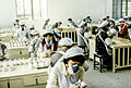 1983 in Jiangsu, handicraft workshop-3.jpg