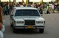 1985 Lincoln Town Car Limousine (8770827472).jpg